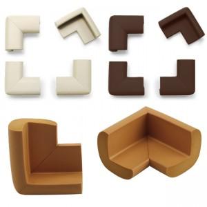 EOO+Corner-cushionM3