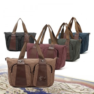 EOO+Canvas-leather-2way-bag-12