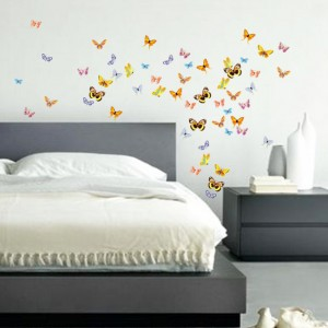EOO+wall-sticker01