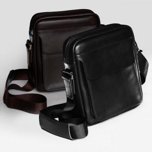 G-leather-bag1
