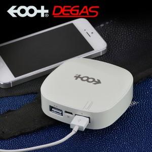 EOO+Degas-3