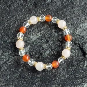 eoo+lover-bracelet-r-1