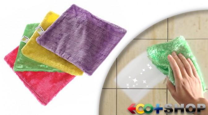 年末の大掃除に使ってほしいEOO+イオプラス スイスイクロス!