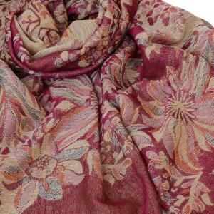 EOO+floral-shawl09