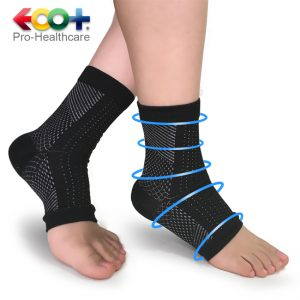 EOO+Health-Angels-Socks-5